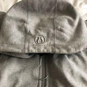 Men's Lululemon Jacket (XL)